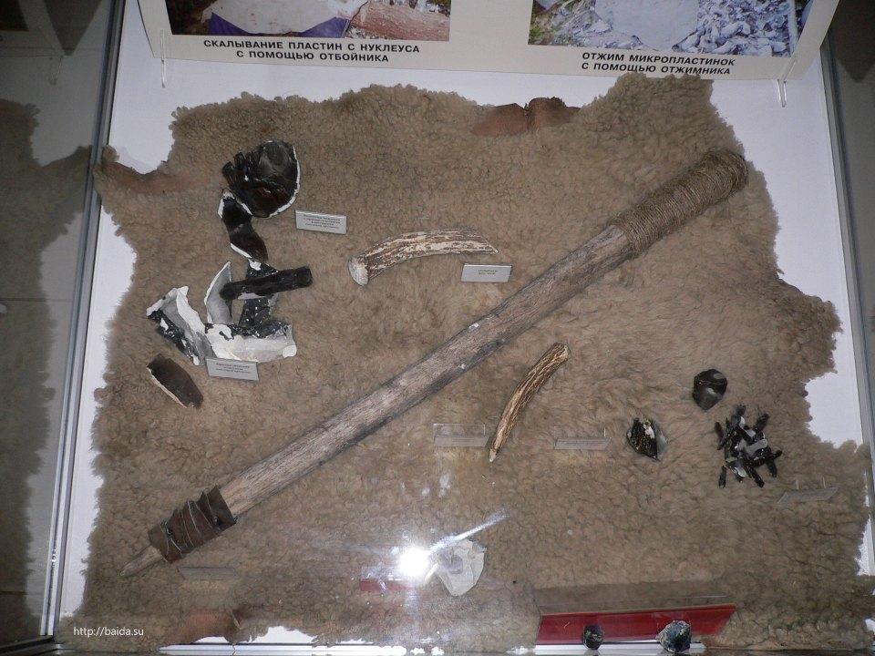 Инструменты для изготовления инструментов