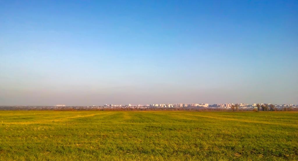 Воронеж-Тирит